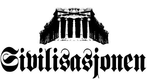 Sivilisasjonen